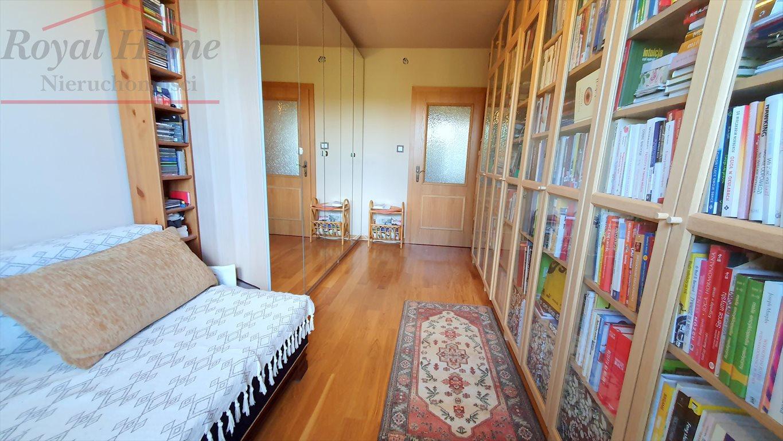Mieszkanie trzypokojowe na sprzedaż Wrocław, Krzyki, Klecina, Migdałowa  67m2 Foto 6