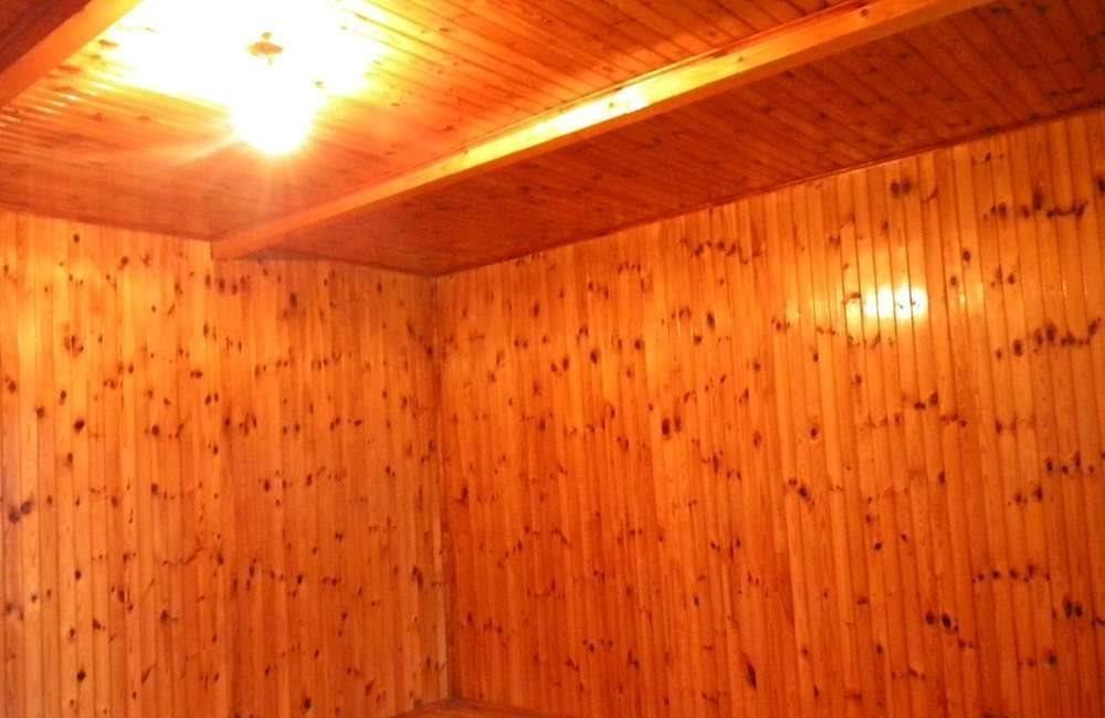 Dom na sprzedaż Tomaszów Mazowiecki, okolice  140m2 Foto 10