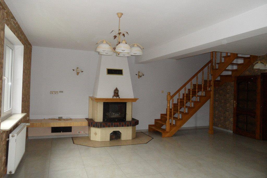 Dom na sprzedaż Nochowo  211m2 Foto 6