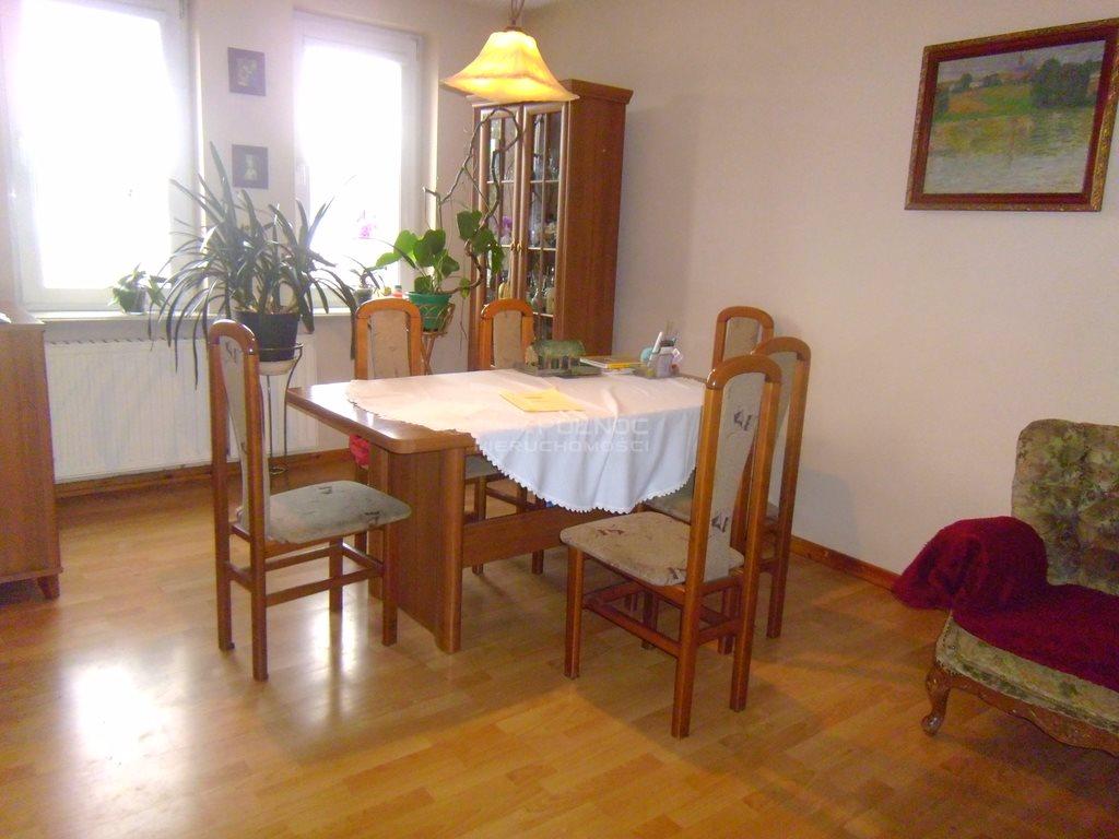 Mieszkanie na wynajem Bolesławiec, Dolne Młyny  200m2 Foto 6