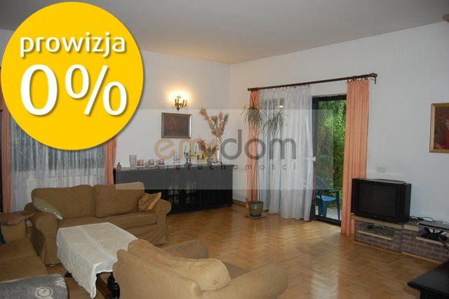 Dom na sprzedaż Piaseczno, Zalesie Dolne, Graniczna  360m2 Foto 5