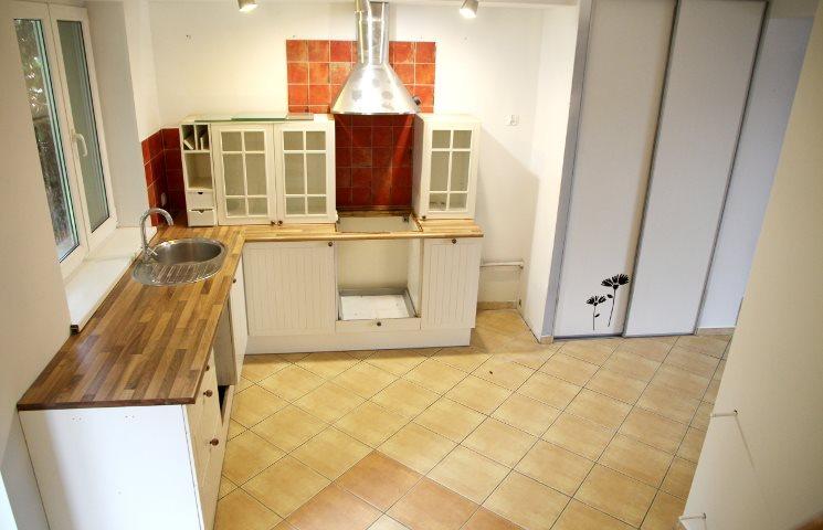 Dom na sprzedaż Mosina  83m2 Foto 4
