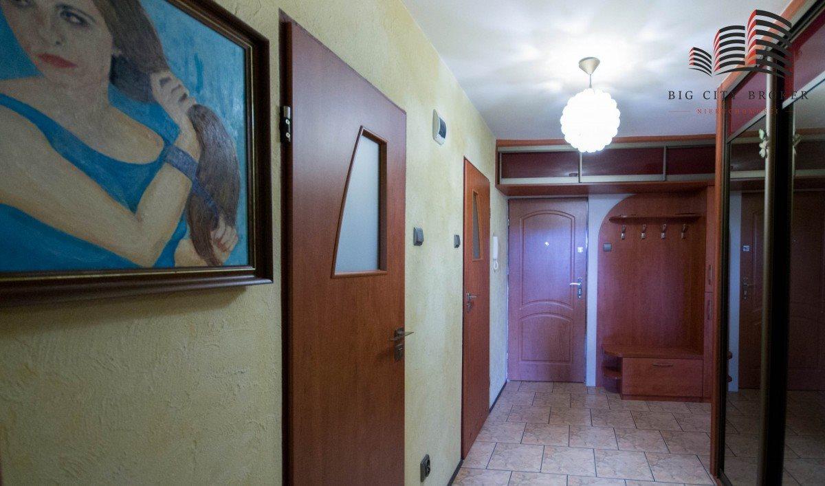Mieszkanie dwupokojowe na sprzedaż Lublin, Wieniawa  52m2 Foto 4