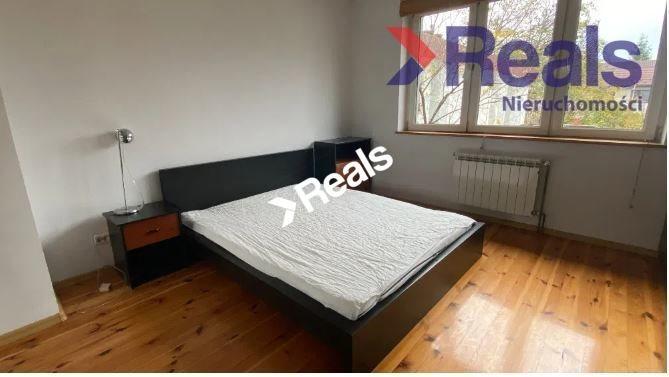 Mieszkanie trzypokojowe na wynajem Warszawa, Włochy, Pilchowicka  100m2 Foto 6