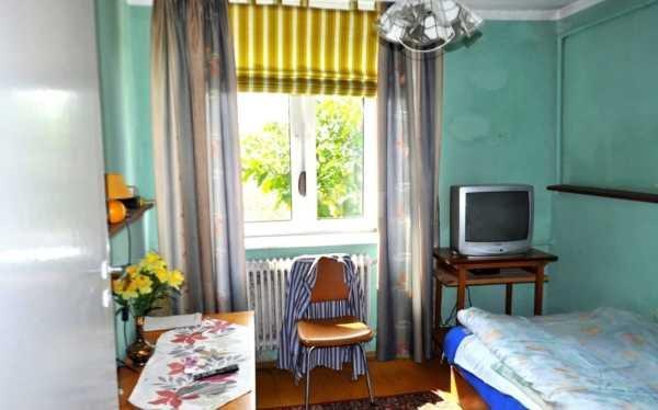 Dom na sprzedaż Naratów, Naratów  120m2 Foto 7