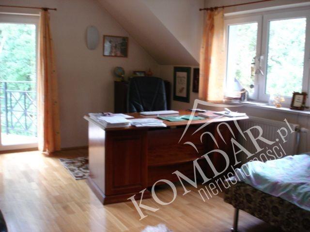 Dom na sprzedaż Podkowa Leśna, Podkowa Leśna Wschodnia  404m2 Foto 4