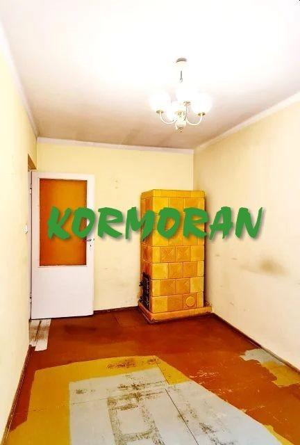 Mieszkanie dwupokojowe na sprzedaż Opole, Bliskie Zaodrze  48m2 Foto 1