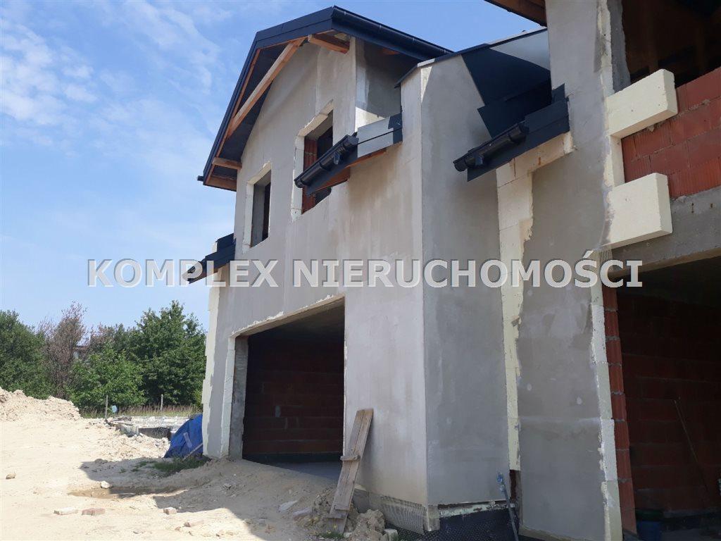 Dom na sprzedaż Orzesze  141m2 Foto 5