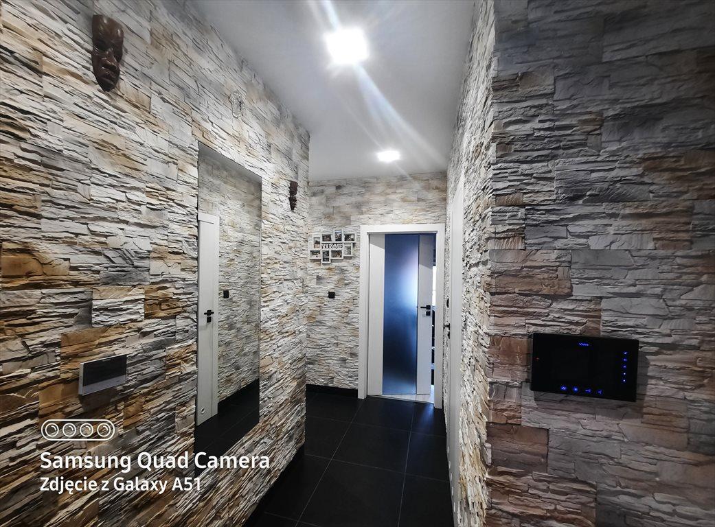 Mieszkanie trzypokojowe na sprzedaż Ożarów Mazowiecki, Rubinowa 19  80m2 Foto 9