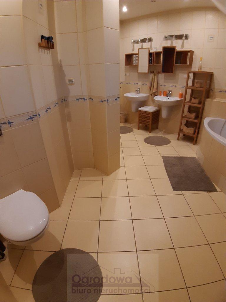 Dom na sprzedaż Łajski  230m2 Foto 12