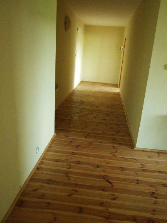 Dom na sprzedaż Ostrów Mazowiecka, Podstoczysko  283m2 Foto 7