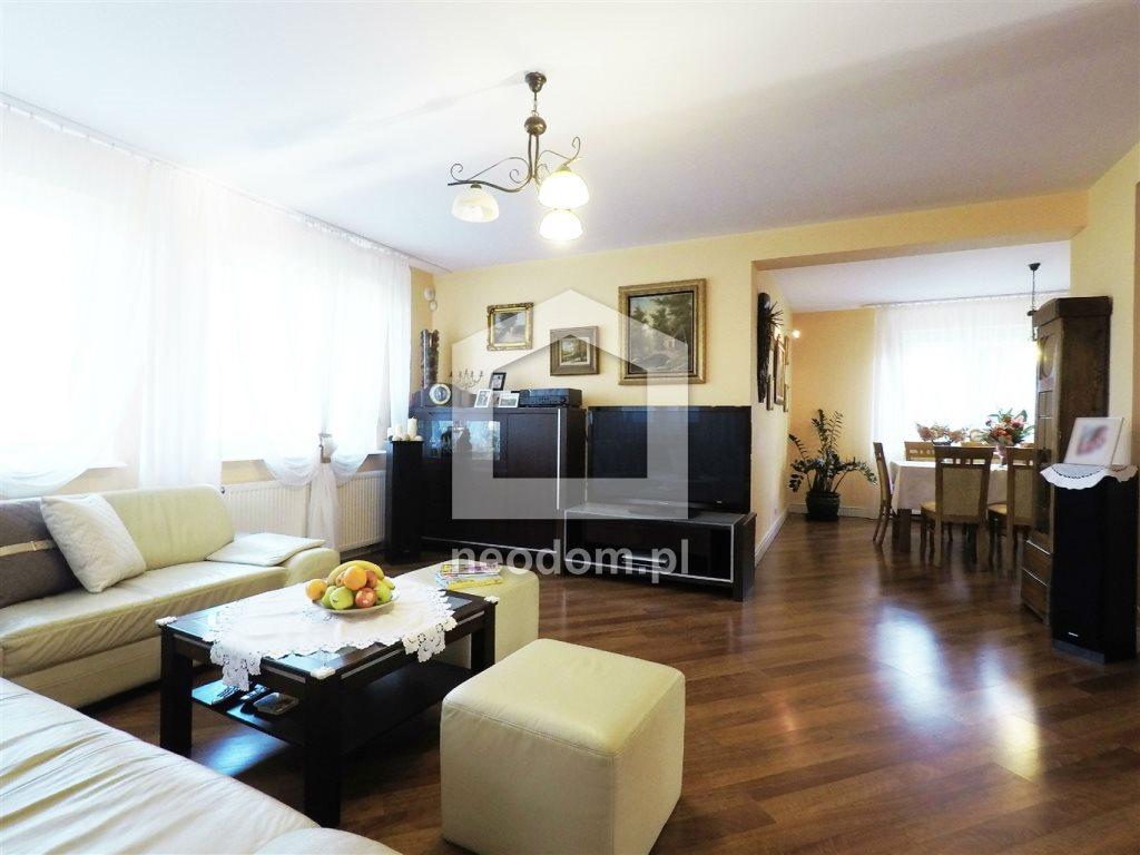 Dom na sprzedaż Bodzanów  350m2 Foto 7