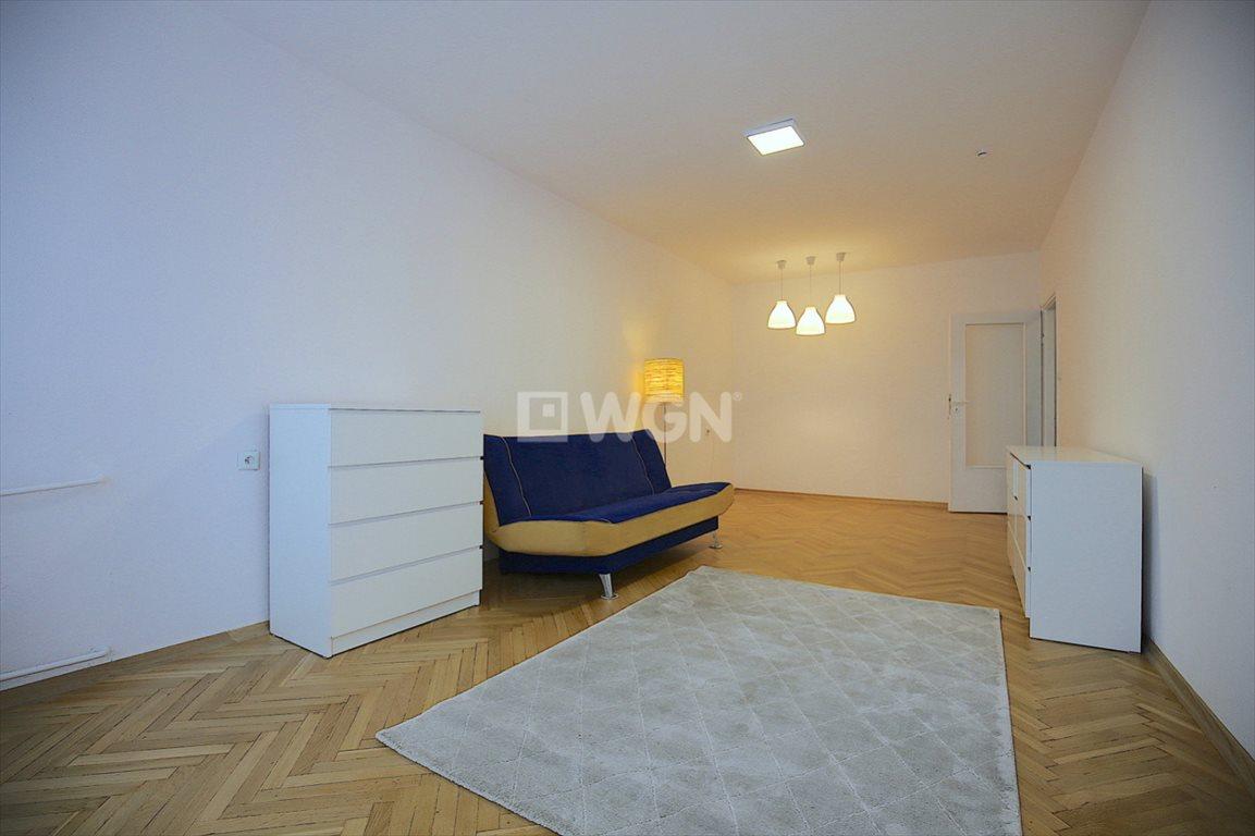 Mieszkanie dwupokojowe na wynajem Szczecin, Stare Miasto, Stare Miasto  62m2 Foto 11