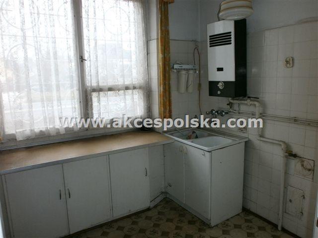Dom na sprzedaż Warszawa, Mokotów, Służew  215m2 Foto 5