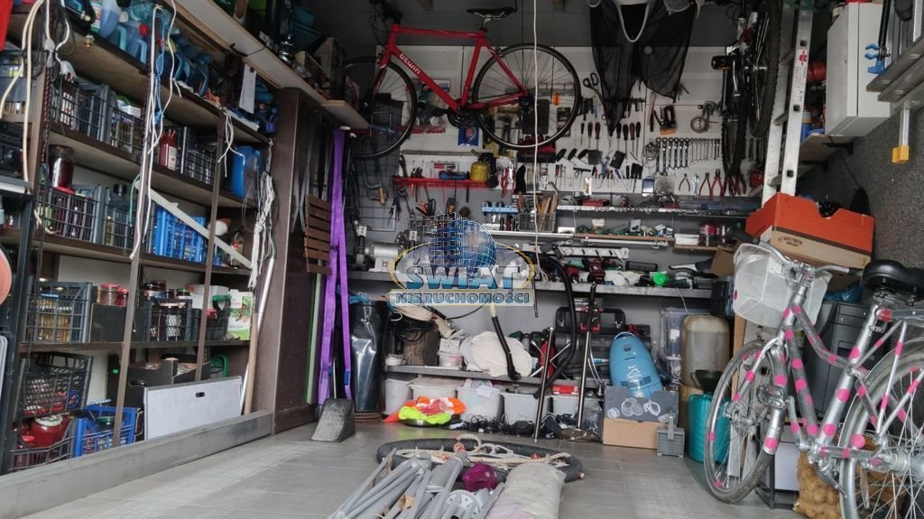 Mieszkanie trzypokojowe na sprzedaż Stargard, Przedmieście Barnimowskie, Niepodległości  120m2 Foto 10