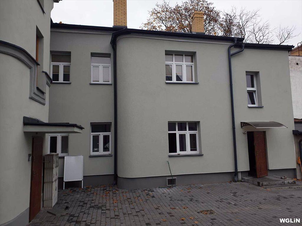 Dom na sprzedaż Suwałki, Szwajcaria, ul. Adama Mickiewicza  1036m2 Foto 6