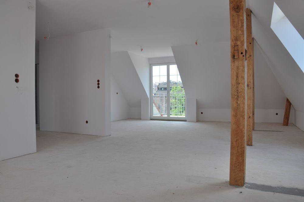 Mieszkanie czteropokojowe  na sprzedaż Tczew, Nad Wisłą  90m2 Foto 9