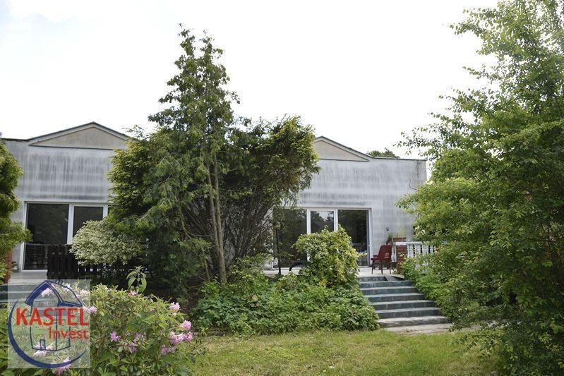 Dom na sprzedaż Gniezno  100m2 Foto 1