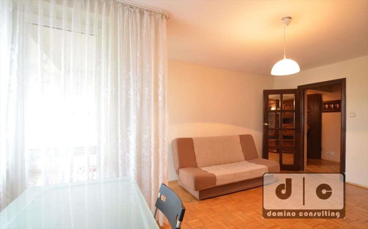 Mieszkanie dwupokojowe na wynajem Zabrze, Helenka, zabrze  45m2 Foto 7