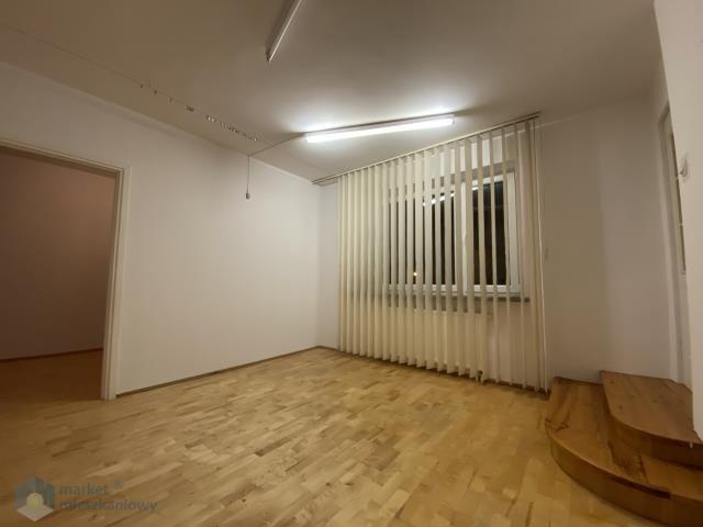Lokal użytkowy na sprzedaż Warszawa, Ursus, Reguły, Ryżowa  255m2 Foto 5