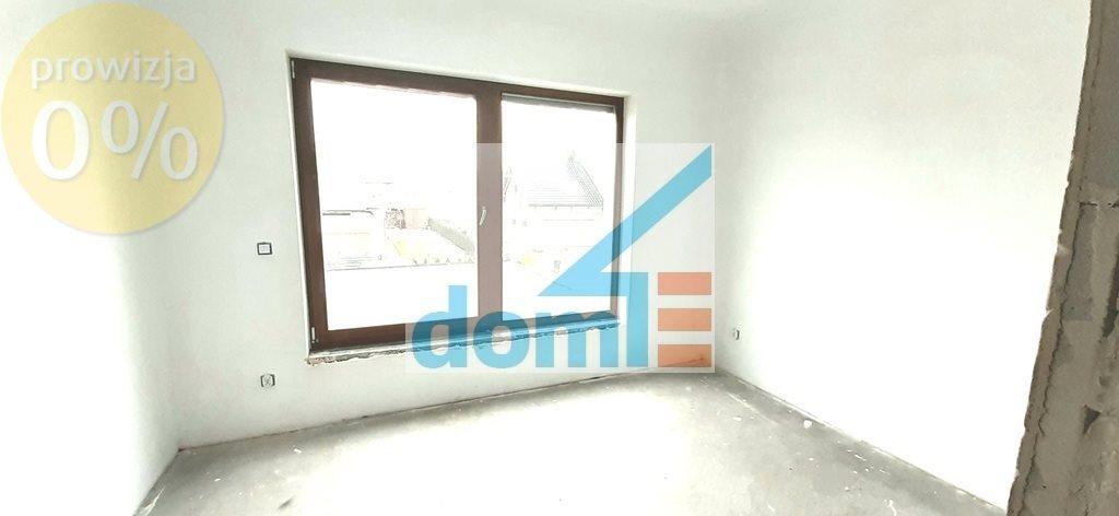 Dom na sprzedaż Wilkszyn  167m2 Foto 10
