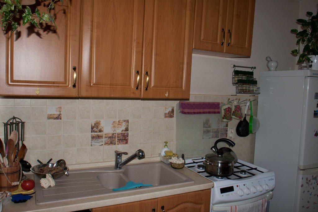 Dom na sprzedaż Banie  260m2 Foto 9