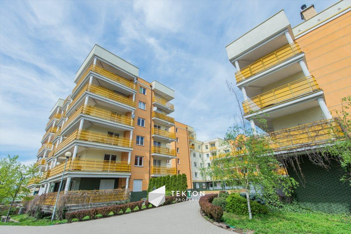 Mieszkanie czteropokojowe  na sprzedaż Poznań, Piątkowo, Stefana Batorego  61m2 Foto 10