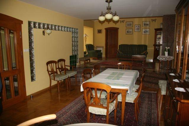 Dom na sprzedaż Poznań, Smochowice  320m2 Foto 3