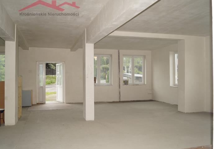 Dom na sprzedaż Krosno  360m2 Foto 7