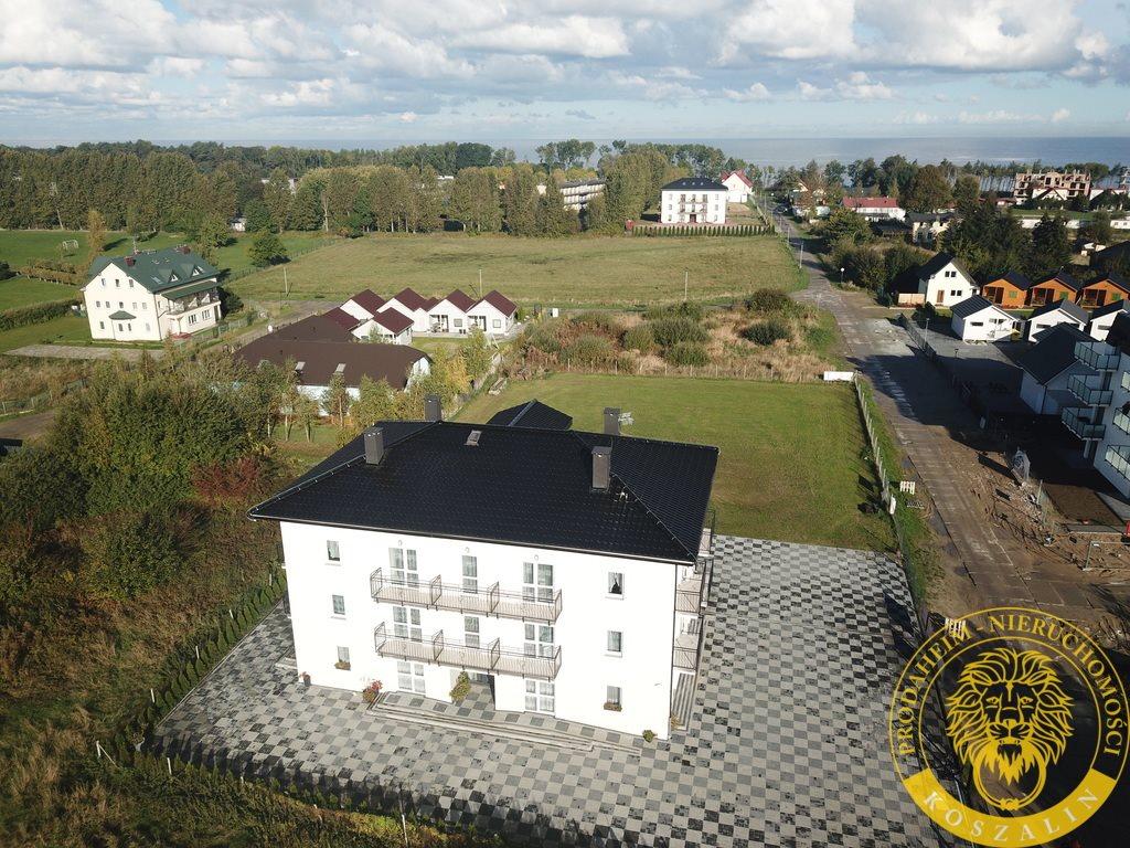Dom na sprzedaż Sarbinowo  1386m2 Foto 5
