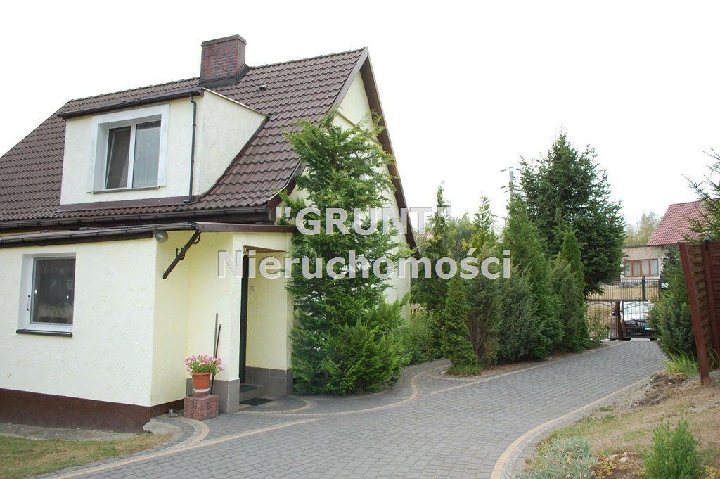 Dom na sprzedaż Stara Łubianka  90m2 Foto 9