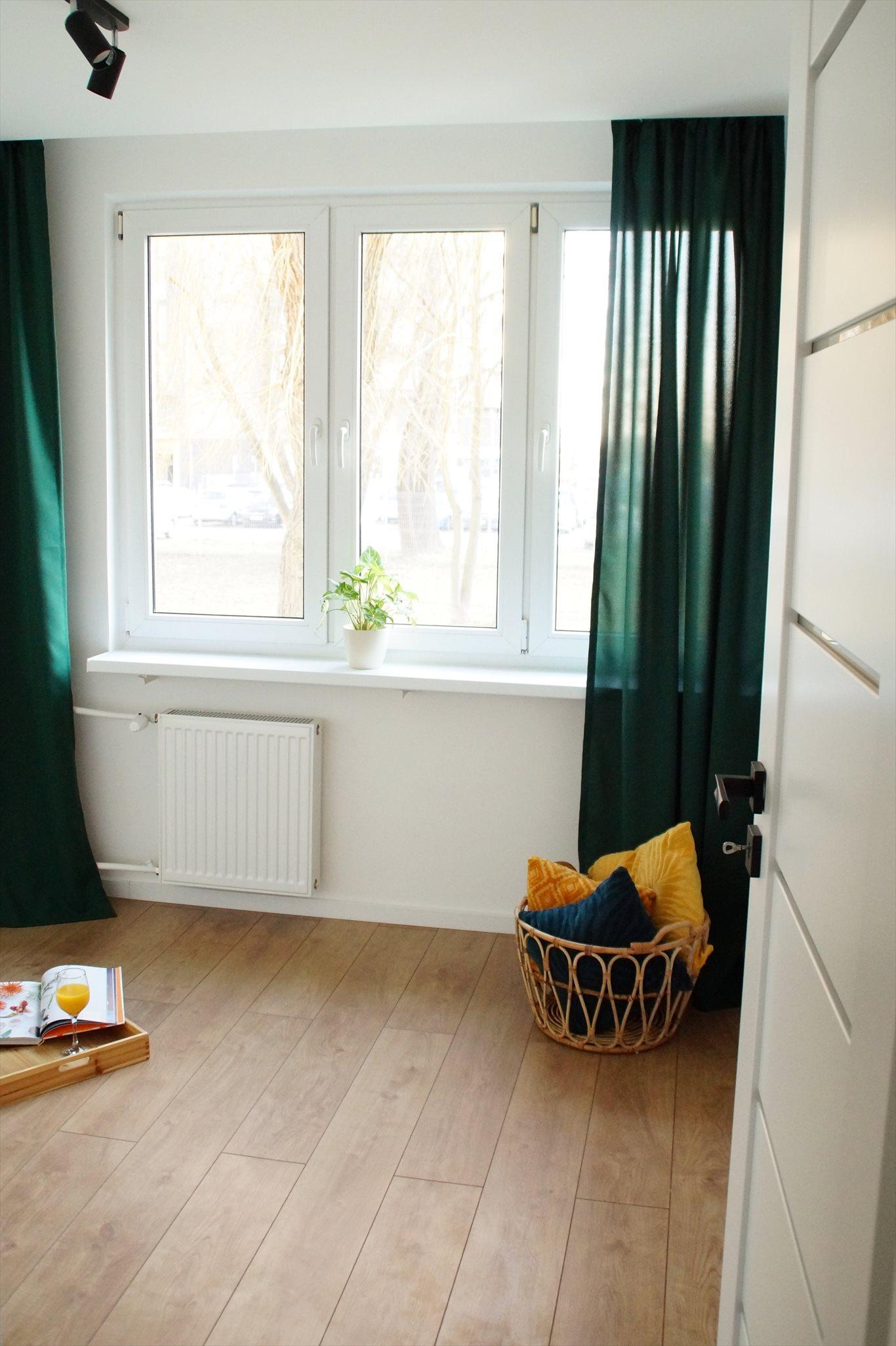 Mieszkanie czteropokojowe  na sprzedaż Kraków, Czyżyny, os. Albertyńskie  63m2 Foto 6