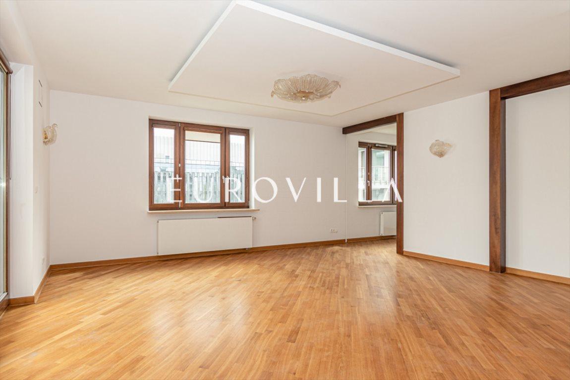 Mieszkanie na sprzedaż Warszawa, Śródmieście Powiśle, Leona Kruczkowskiego  153m2 Foto 9