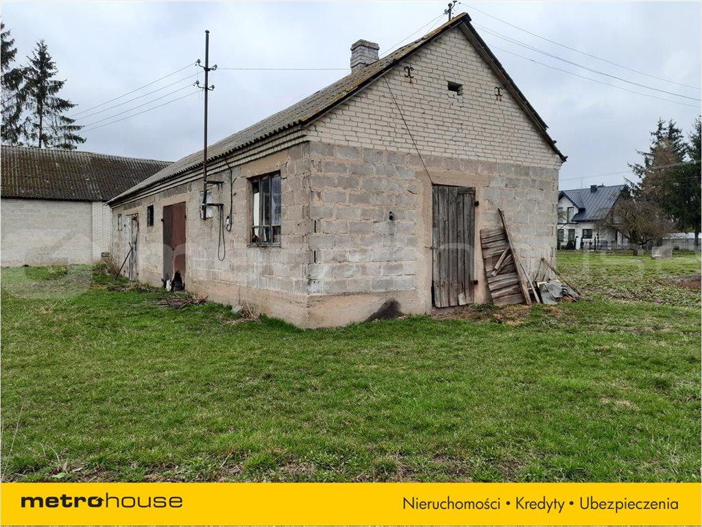 Dom na sprzedaż Nakory, Suchożebry  78m2 Foto 8