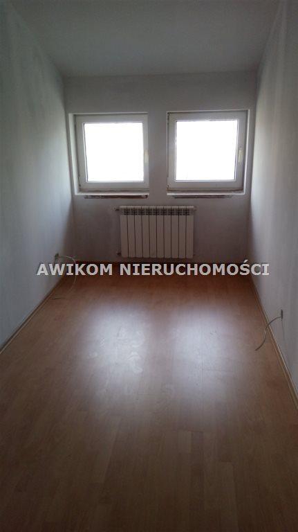 Dom na sprzedaż Prusy  80m2 Foto 4