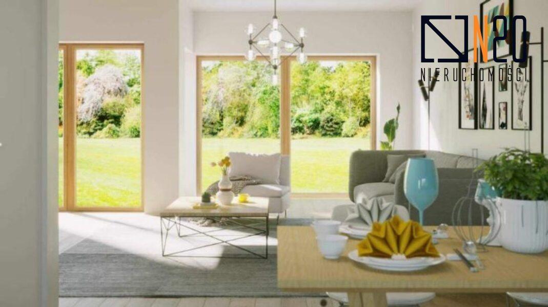Dom na sprzedaż Piekary  159m2 Foto 8