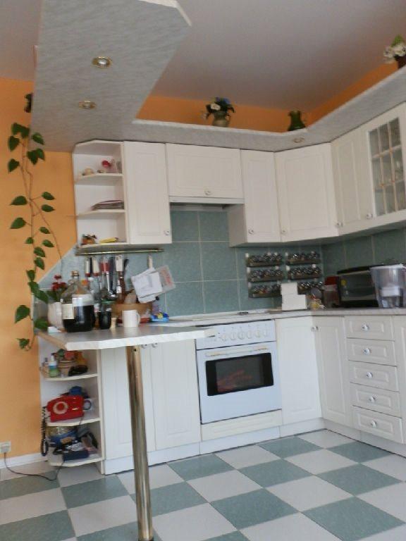 Dom na sprzedaż Kielce, Baranówek, Kordeckiego  270m2 Foto 9