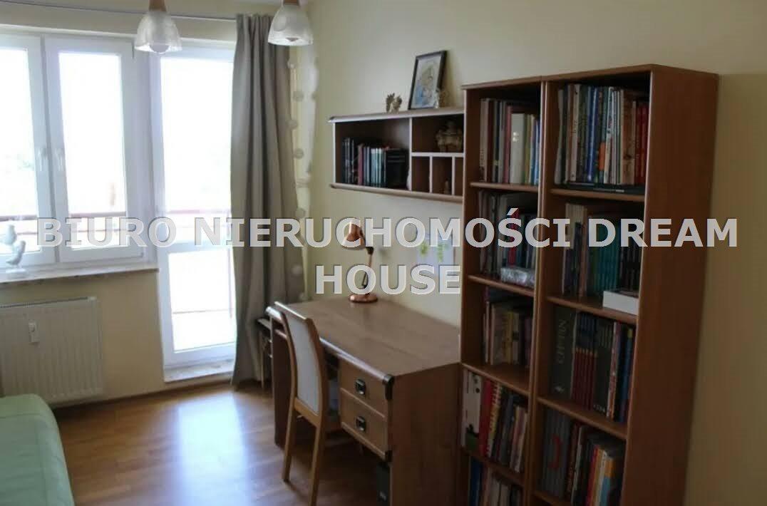 Mieszkanie trzypokojowe na sprzedaż Bydgoszcz, Fordon, Tatrzańskie  79m2 Foto 5
