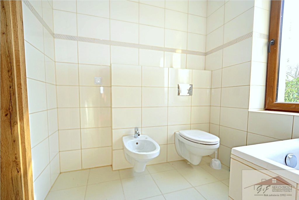 Dom na sprzedaż Jarosław, Jana Kilińskiego  350m2 Foto 10