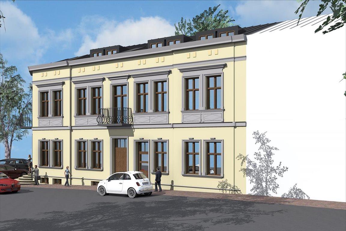 Lokal użytkowy na sprzedaż Rzeszów, Rzeszów  98m2 Foto 2
