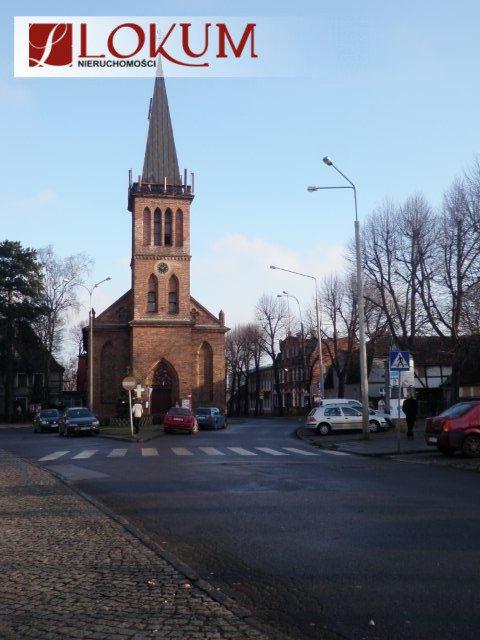 Lokal użytkowy na sprzedaż Gdańsk, Orunia, Gościnna  631m2 Foto 12