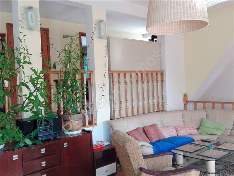 Dom na sprzedaż Błonie  300m2 Foto 4