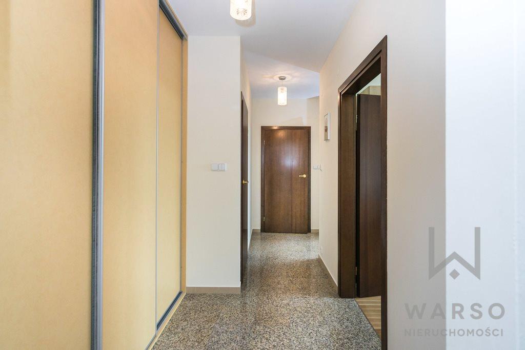 Mieszkanie czteropokojowe  na sprzedaż Warszawa, Żoliborz, Gwiaździsta  126m2 Foto 11