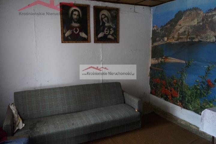 Dom na sprzedaż Chorkówka  150m2 Foto 3