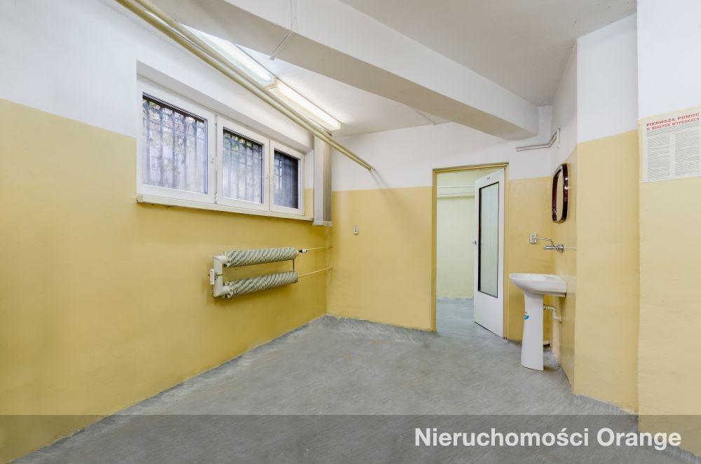 Lokal użytkowy na sprzedaż Szczecin  486m2 Foto 8