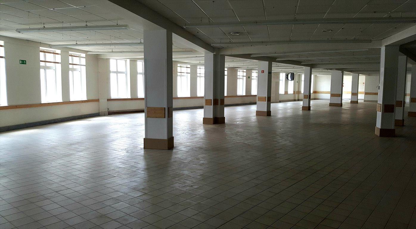 Lokal użytkowy na sprzedaż Rzeszów, Staromieście, szpitalna  2100m2 Foto 12