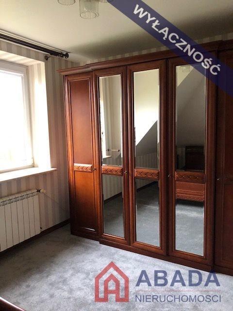 Dom na sprzedaż Sochaczew  180m2 Foto 11
