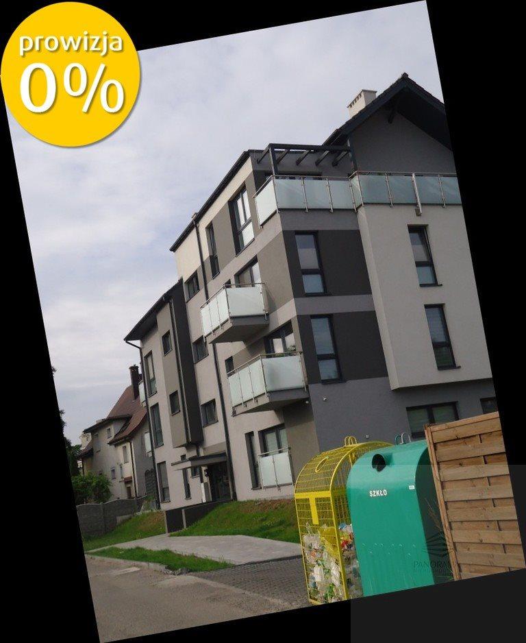 Działka budowlana na sprzedaż Stargard, Jana Kochanowskiego  5160m2 Foto 7