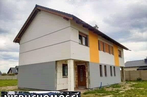 Dom na sprzedaż Nowy Tomyśl  84m2 Foto 4