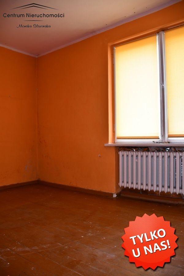 Dom na sprzedaż Chojnice, Mestwina  160m2 Foto 12